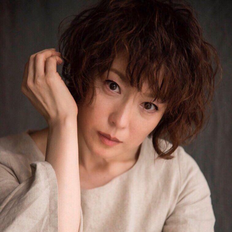 若村麻由美さんはInstagramを利用しています「❣️リナでもなく