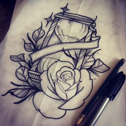 sua tatuagem para agendamentos whatsapp 11 996152471 wotan tattoo tattoos and body art. Black Bedroom Furniture Sets. Home Design Ideas