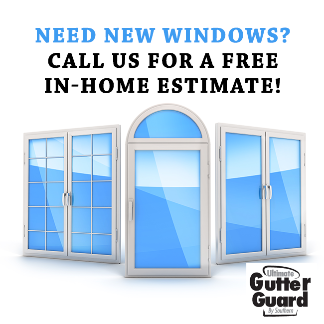If You Have Single Pane Windows Installing Insulated