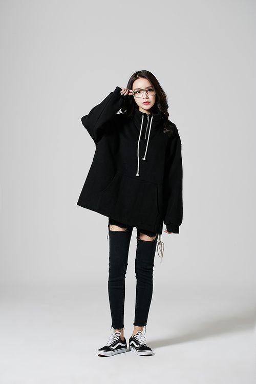 1b2be7caad4 25 best ideas about Korean street fashion on Pinterest Teen Street Fashion