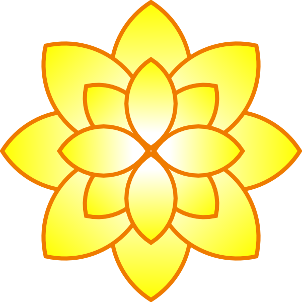 Simple Flower Drawing Google Search Flower Drawings Pinterest