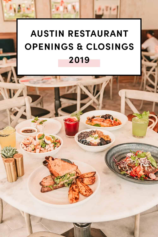 27 Best Options For Lunch In Downtown Austin Tx Austin Tx Visit Austin Lunch