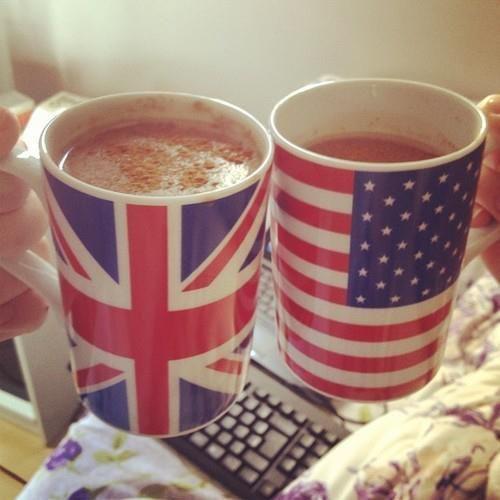 U S A  Coffee.;p