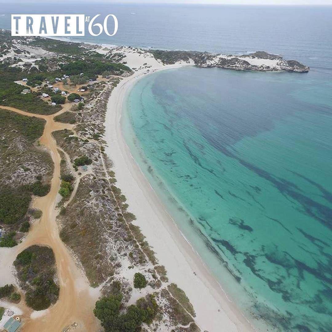 Sandy Beach: Pin By Australia Unwrapped On Adventure