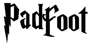 Harry Potter Font Harry Potter Font Generator Harry Potter Font Tattoo Fonts Generator Harry Potter Font Generator