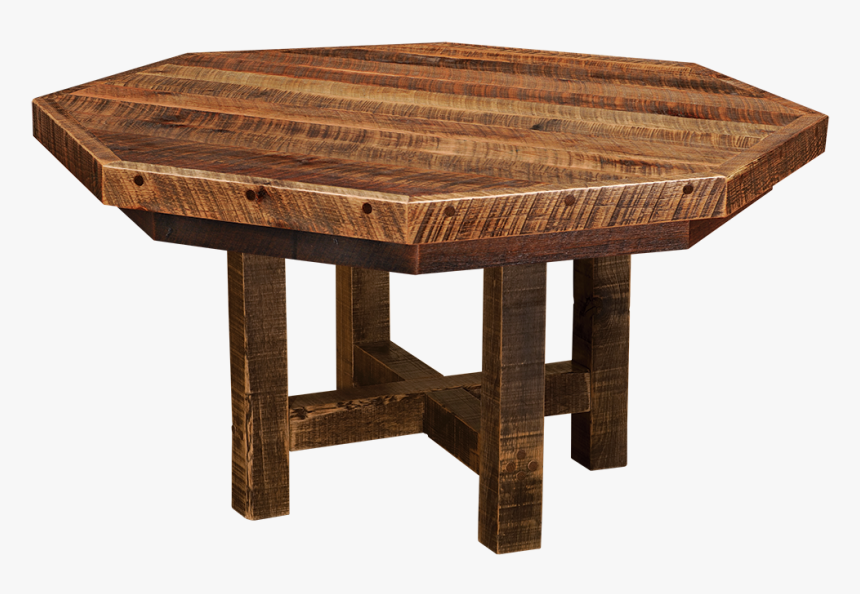 Transparent Dining Table Top View Png Barnwood Poker Table Modern Dining Room Table Png On Simple New Sets Barnwood Dining Table Dining Table Dining Table Top