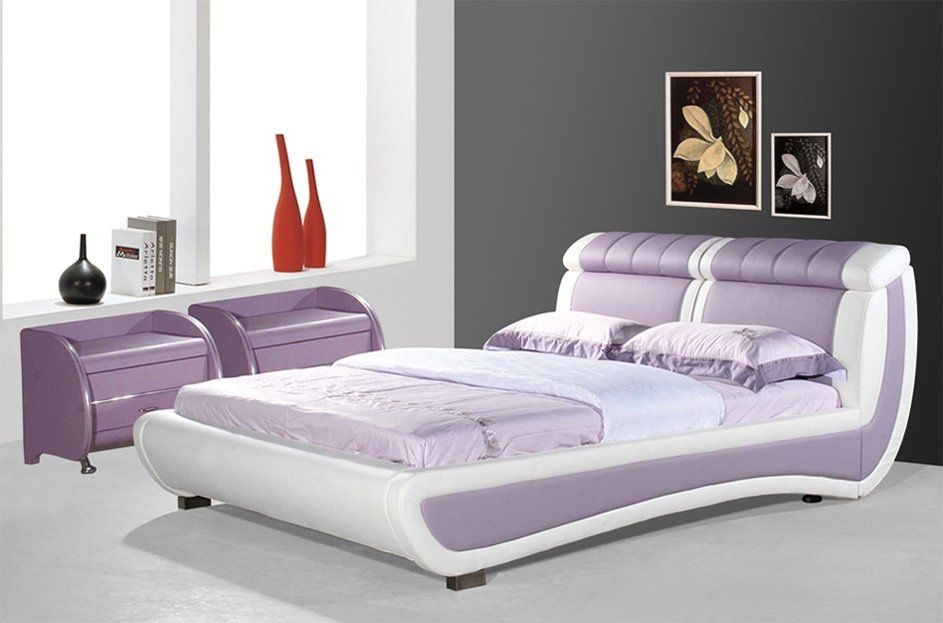 Retro Bedroom Buy Bedroom Furniture Bedroom Furniture Sets Bedroom Furniture Design