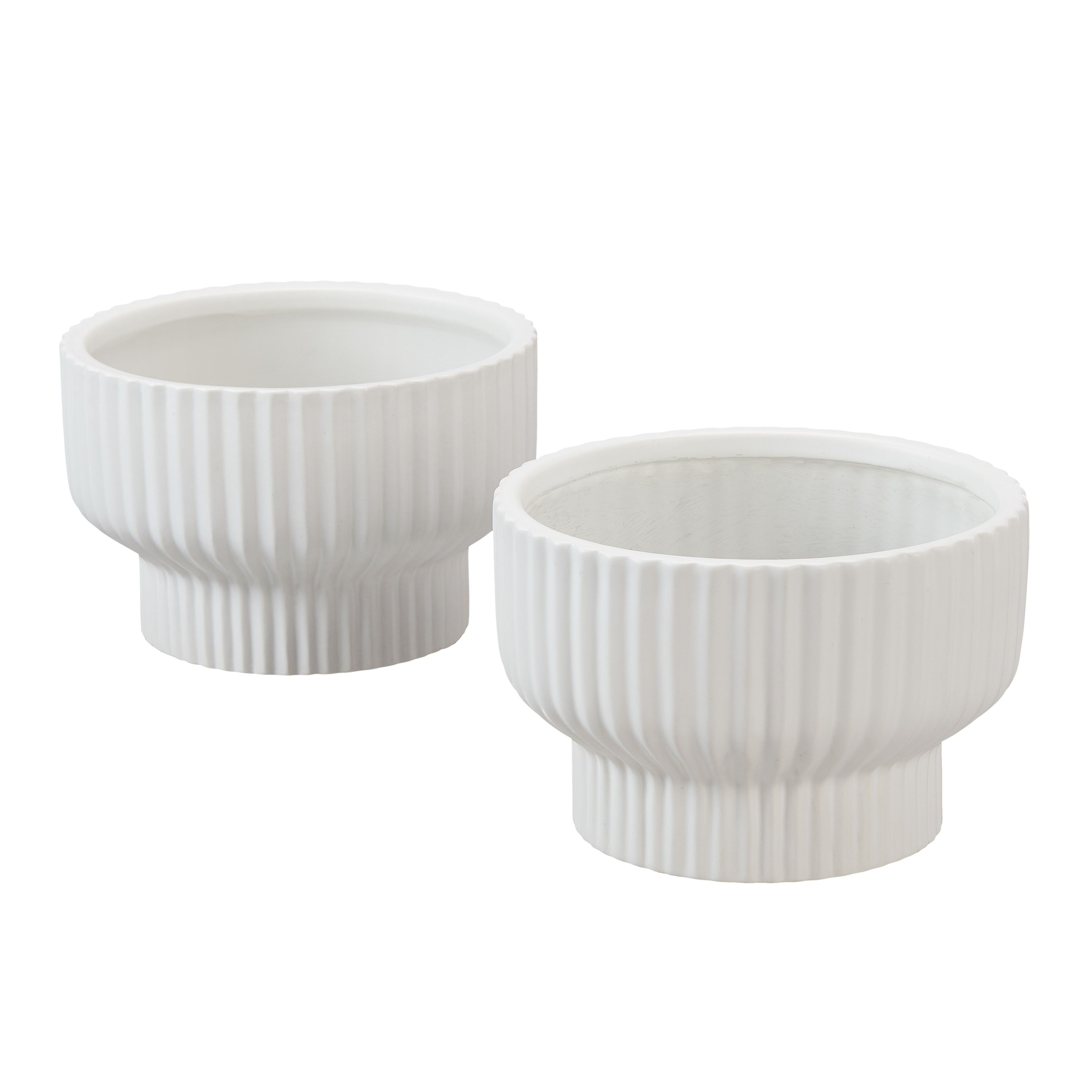 35f5d11a023ec26243f0a24b33a2e22b - Better Homes And Gardens Wavy Bowls