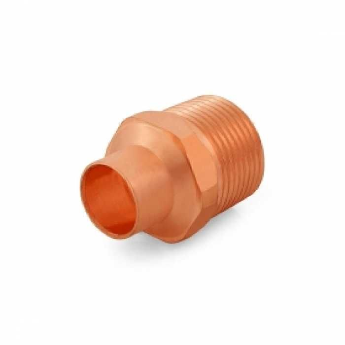Pin On Copper Pipe Fittings