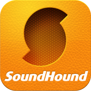 Soundhound Iphone Apps Favorite Apps Music App