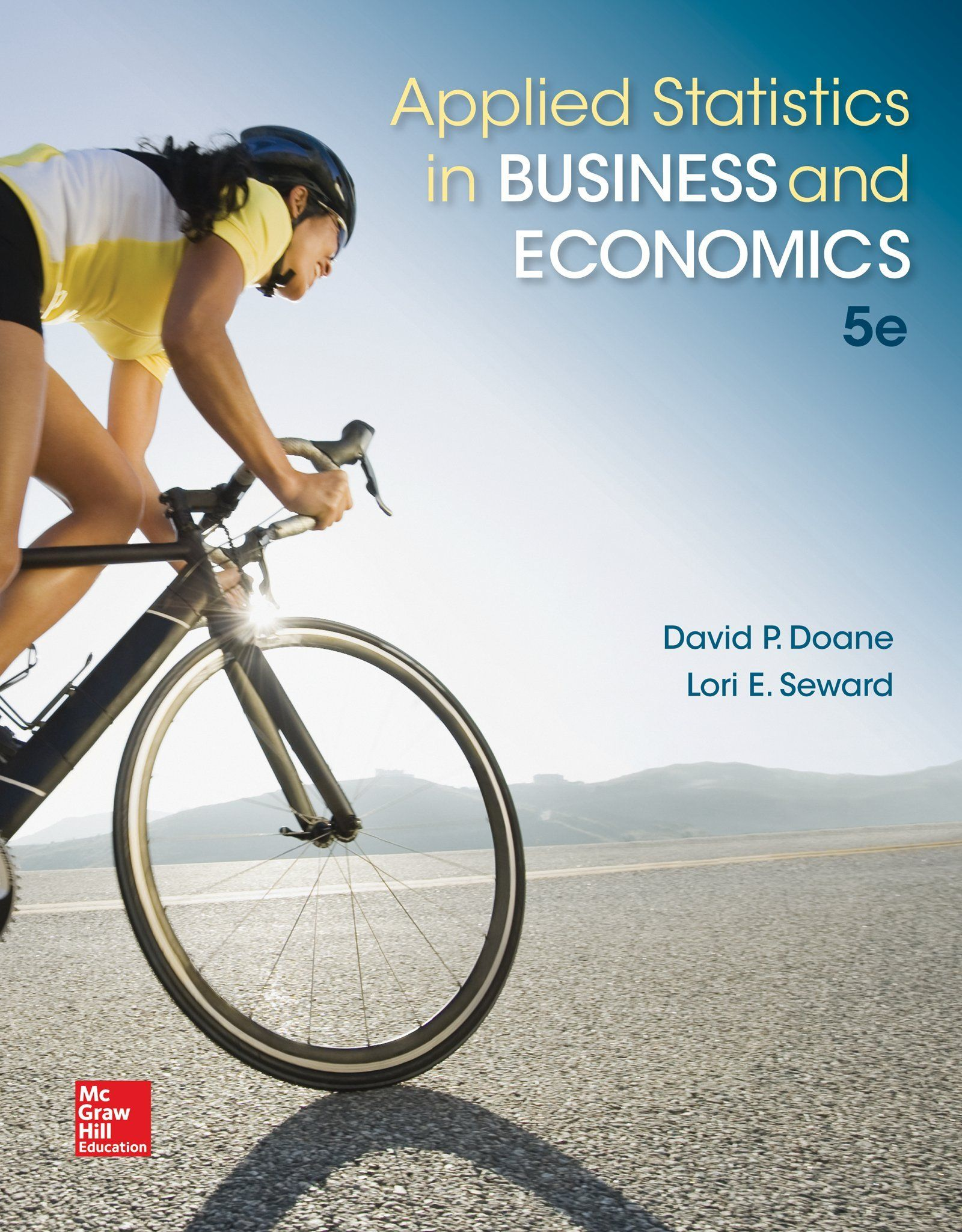 Applied Statistics in Business and Economics 5th Edition Test Bank ...