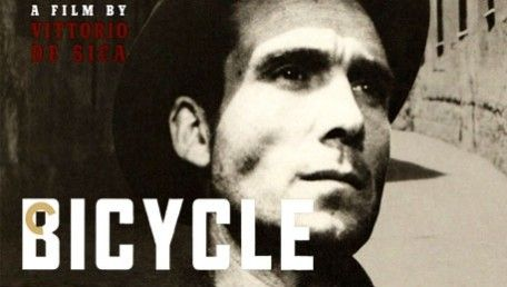 KẺ CẮP XE ĐẠP (1948) - BICYCLE THIEVES