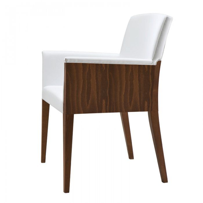 dining arm chair dimension | Dining Chairs Design Ideas u0026 Dining .  sc 1 st  Pinterest & dining arm chair dimension | Dining Chairs Design Ideas u0026 Dining ...