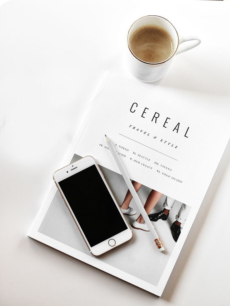 how to organize your blog #iphone #tumblr #photography #tips #laptop #flatlay #andcoffee #lifestyle #aesthetics #styling #instagram