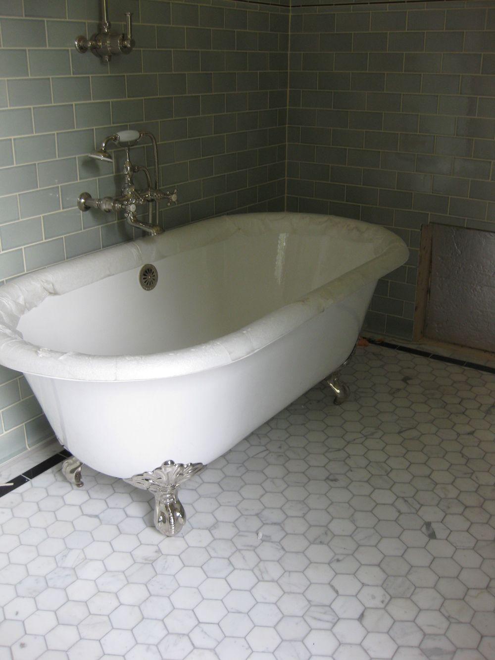 Bathrooms Classic Bathroom Bathroom Art Deco Bathroom