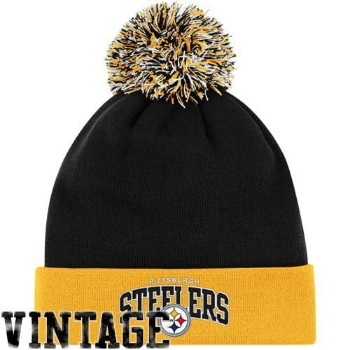 cee6bee94 Pittsburgh Steelers Mitchell   Ness