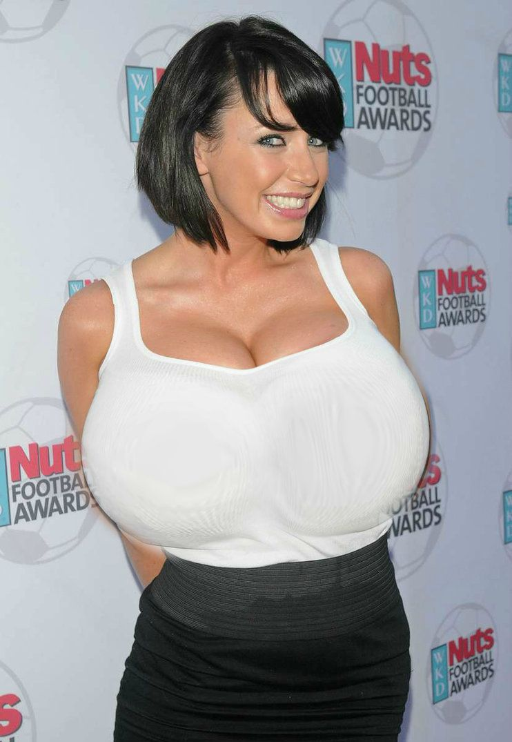 Watch Sophie Howard video
