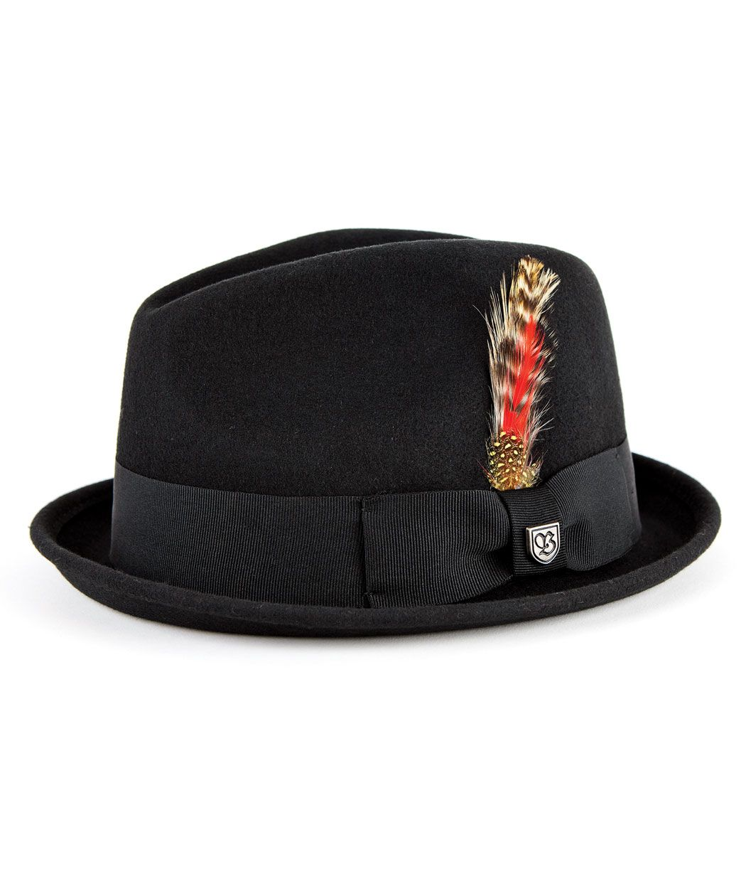 a82bd61b4ae  80 The Gain Fedora Hat