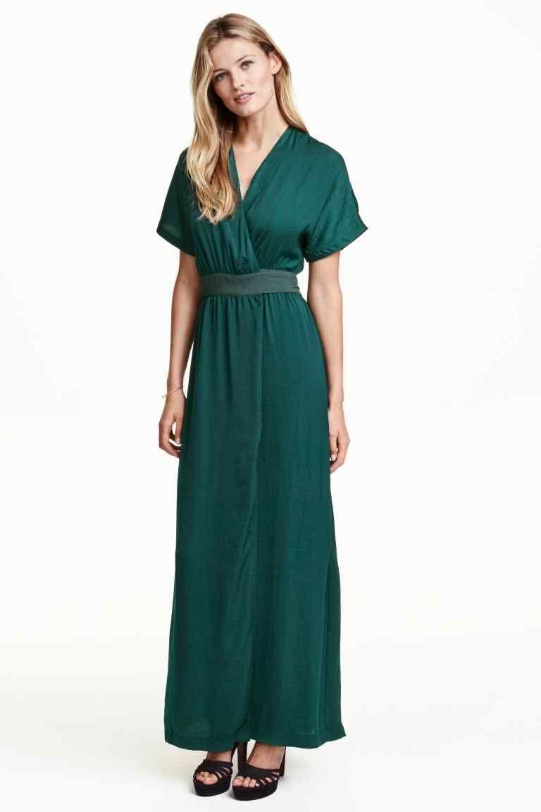 Wedding dress nip slip  Geordie Shore star Chloe Ferry suffers nippleslip at beauty launch