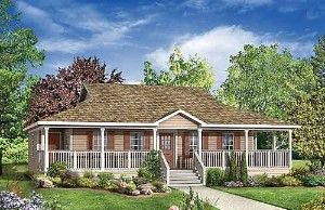Jim Walter Homes The Lakeside New Farm Beautiful Homes House Styles