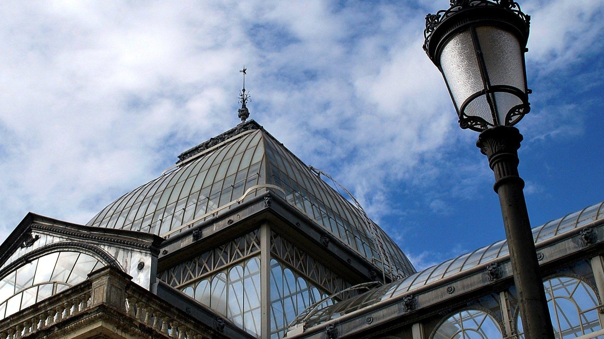 1920x1080 pictures of palacio de cristal