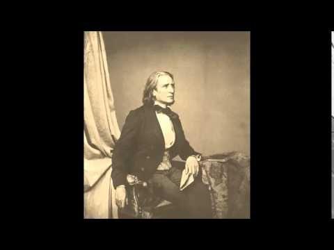 Franz Liszt Herbert Von Karajan Hungarian Rhapsody Great Quality Orch Herbert Von Karajan Youtuber Videos