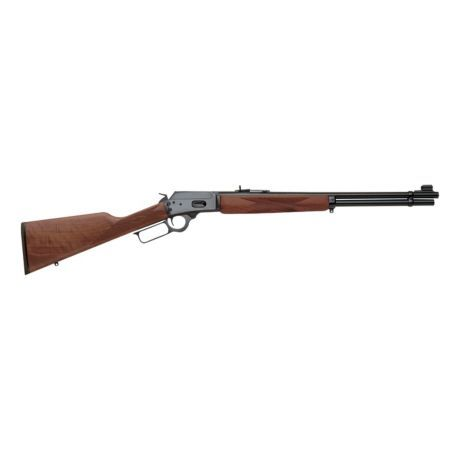 Marlin 1894 Lever Action Rifle | Cabela's Canada | Lever
