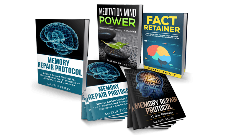 http://quantumvisionsystemreview.org/the-memory-repair-protocol-review/