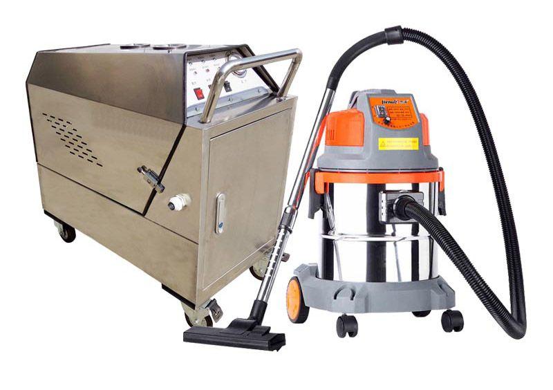 steam car washer , steam cleaner machine , car washing