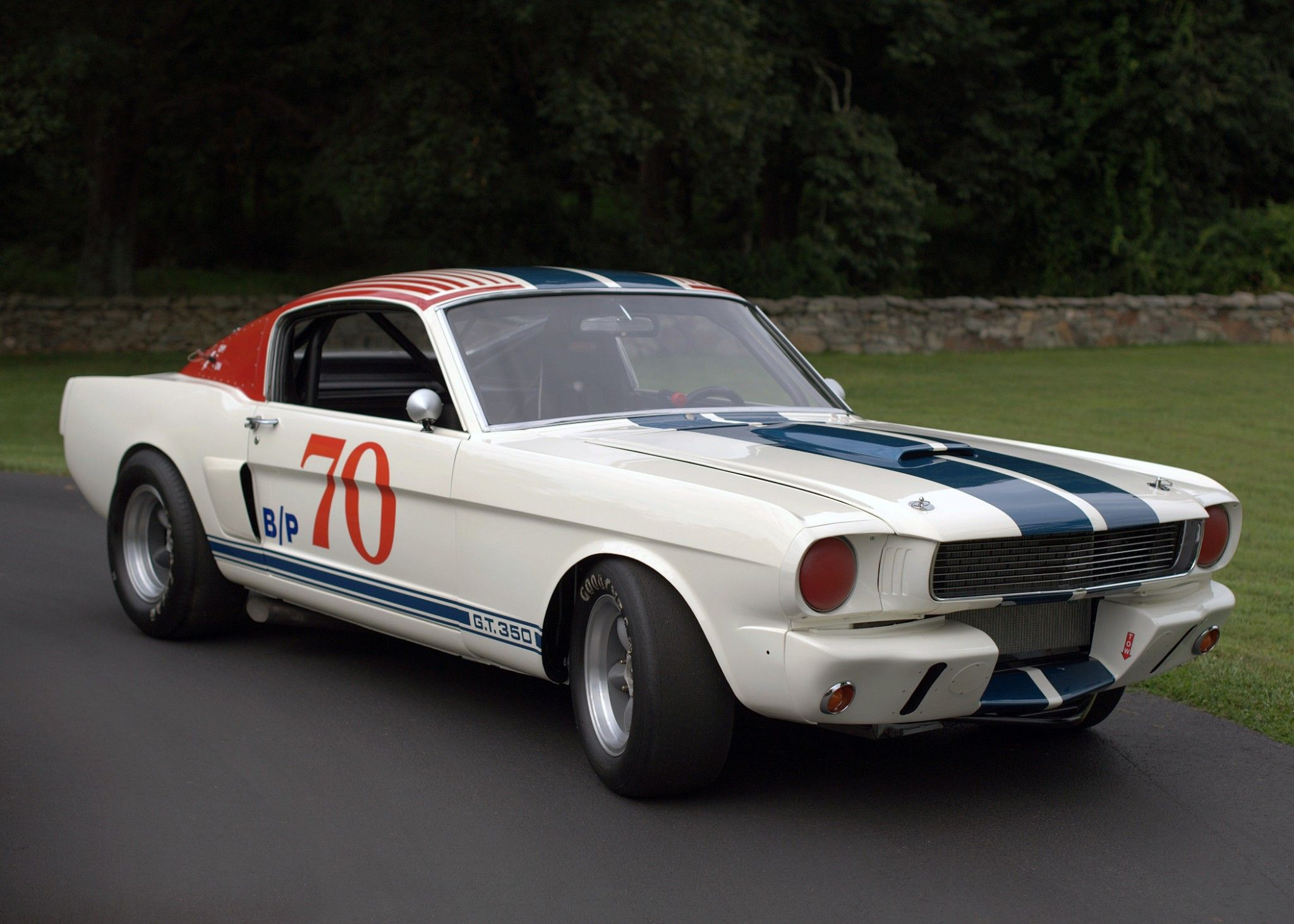 Im looking for a cheap 1965 mustang im fixing it?