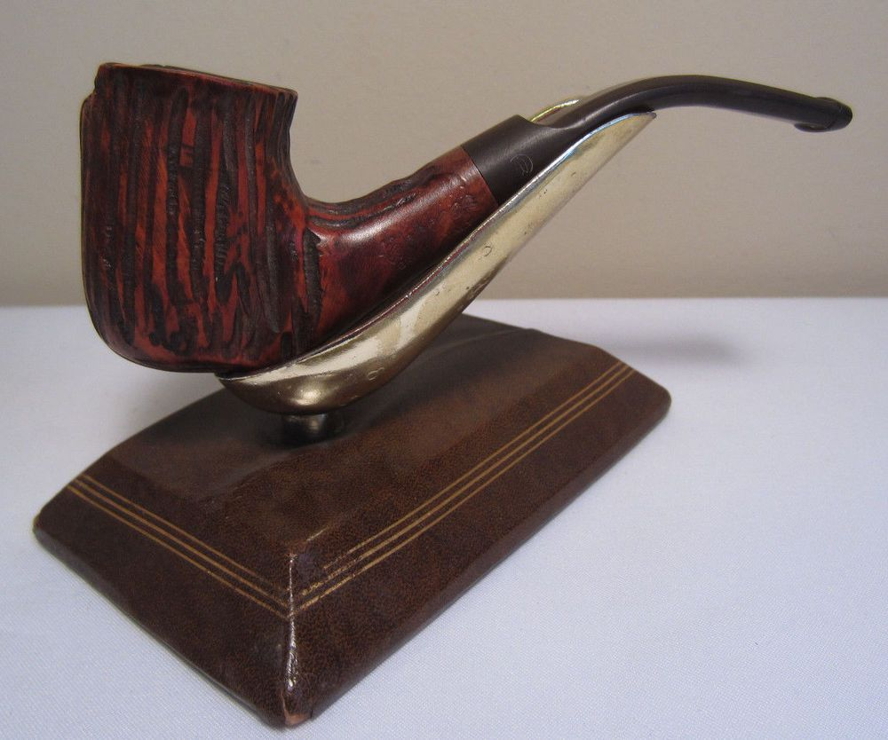 Poker style tobacco pipes for sale casino bruxelles restaurant