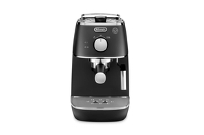 Black Friday | Harvey Norman New Zealand | Coffee maker ...