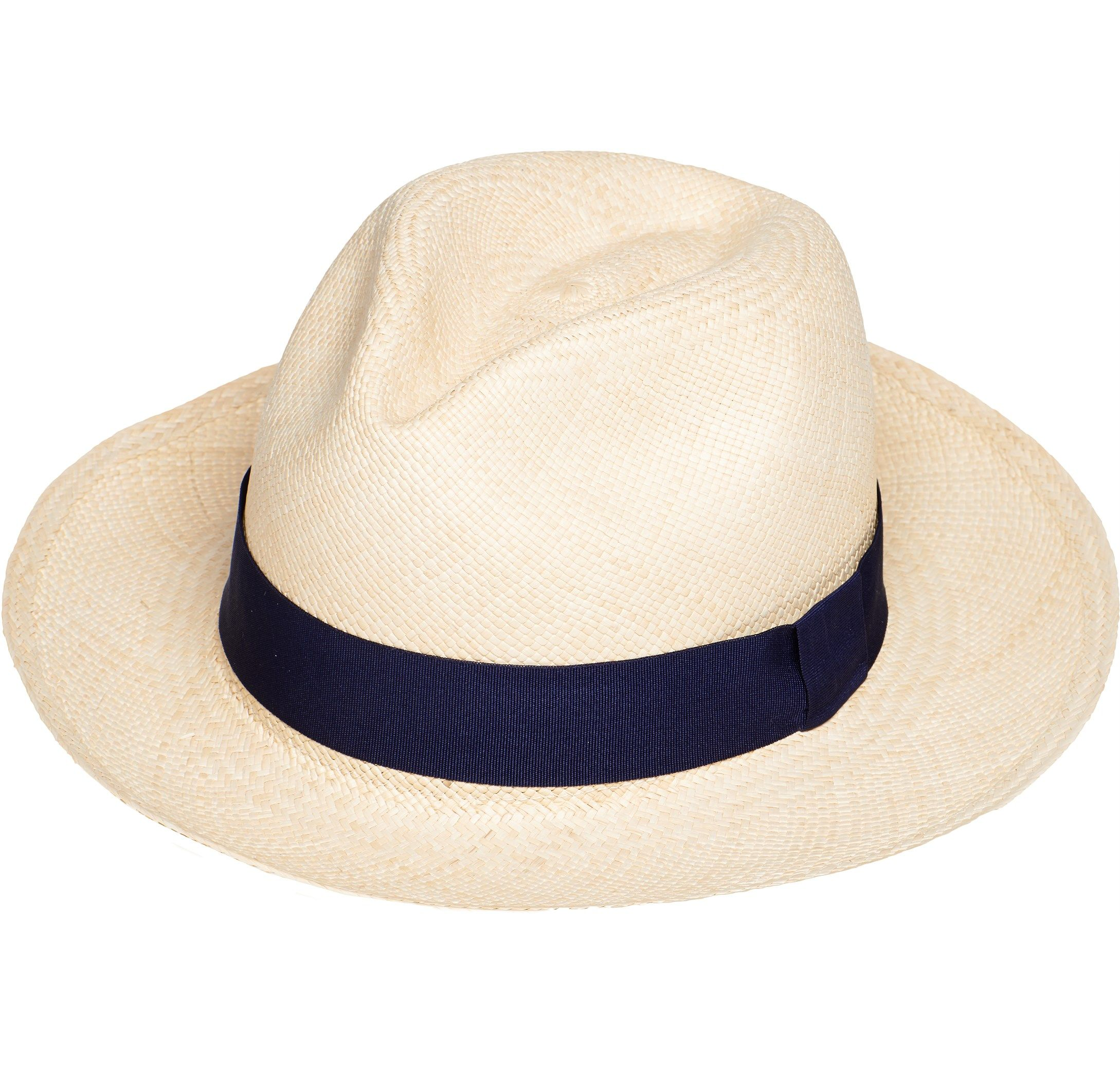 889ff201f60 20+ Delmonico Hats Men Pictures and Ideas on Meta Networks