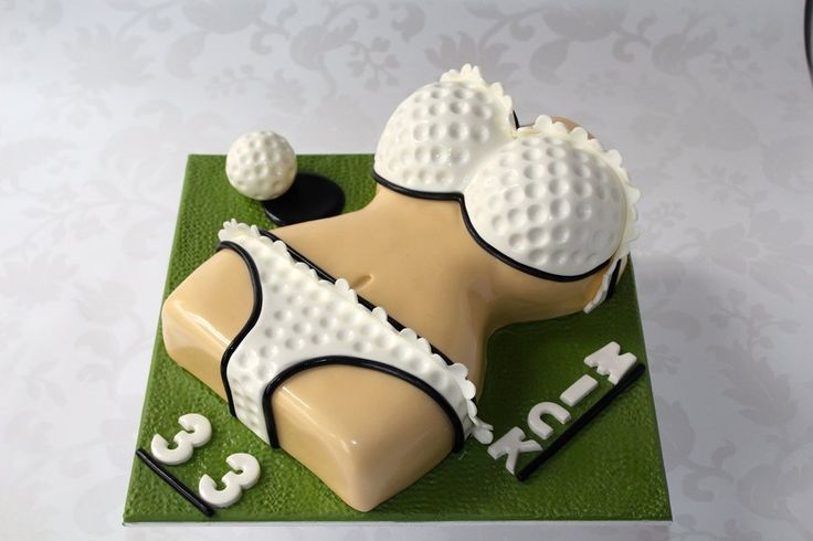 Naughty Cake For 50th Google Search 50th Birthday Pinterest