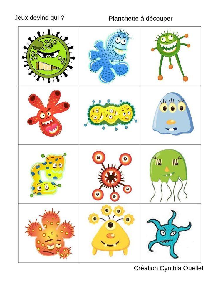 https://www.facebook.com/photo.php?fbid=1590654197873851 | microbes ...