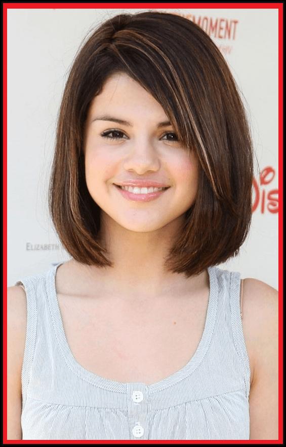 Lange Frisur Ideen Fur Schule Madchen Meine Frisuren Madchen Haarschnitt Haarschnitt Coole Frisuren