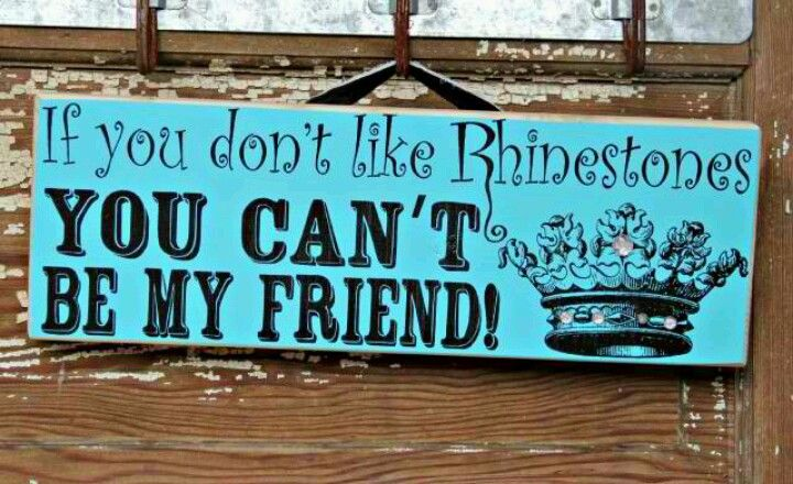 Southern Girls Stencil Reusable | Southern sayings ...  |Southern Girl Signs
