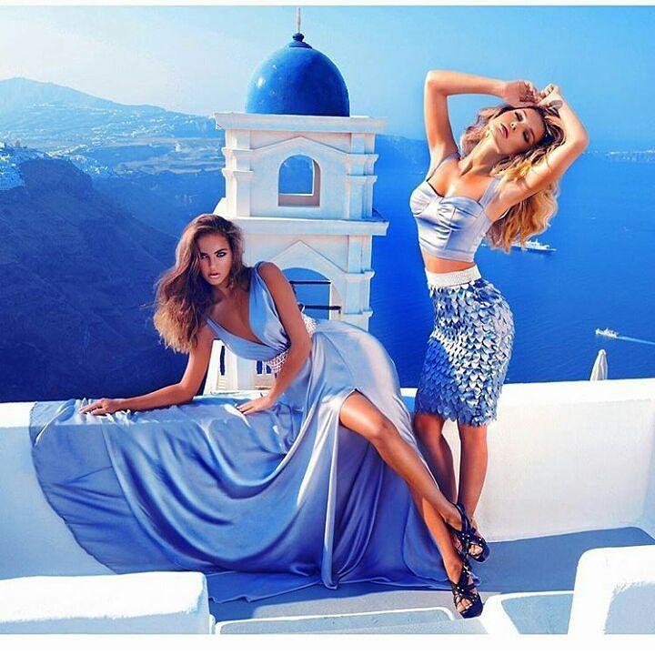 #westernstyle #dreamdress #mydubai #fashion #killerdress #uae #usa #sexydress #weddingdress #specialgift #partydress #myfavouritecolour #hairstyle #makeup #heels #nailart #diy #elegantqueen #askme #mexico #latina #dubai #weddingrings #weddingpictures #bride #fashionshow #westerndress #dream #love #texas by elegantqueen77