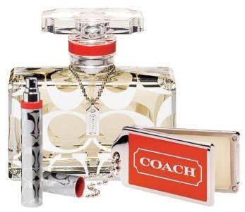coach perfume   Perfume y Fragancia