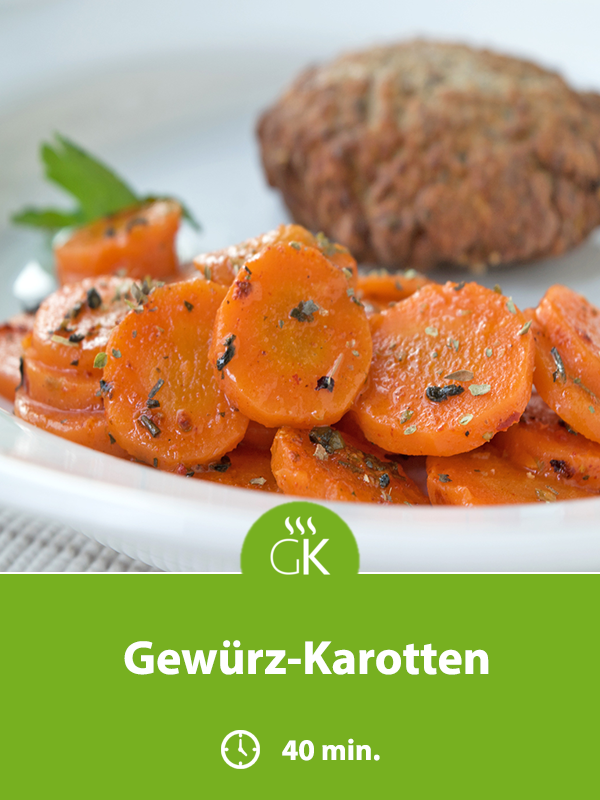 35f6eac51137624a355b724d153e2847 - Rezepte Mit Karotten