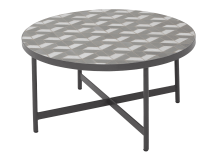 Indra Coffee Table Grey And White Marble Garden Coffee Table Coffee Table Grey Coffee Table