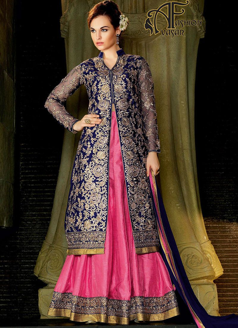 buy silk suits online india.Be the sunshine of everybody's eyes ...