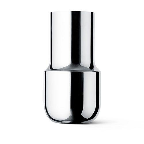 Menu - Tactile Vase - Tall