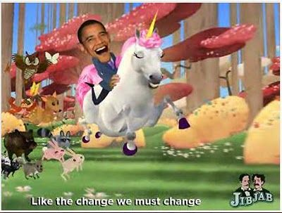 Image result for rats and prancy pants obama cartoon