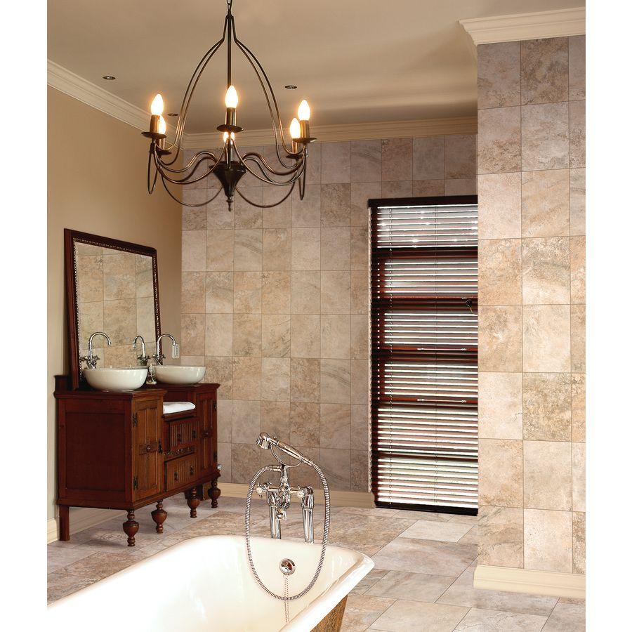 Product Image 2 Kitchen Tiles Bathroom Flooring Shower