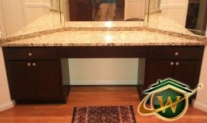 Bathroom Remodeling Gaithersburg Md bathroom remodeling- gaithersburg, md areas