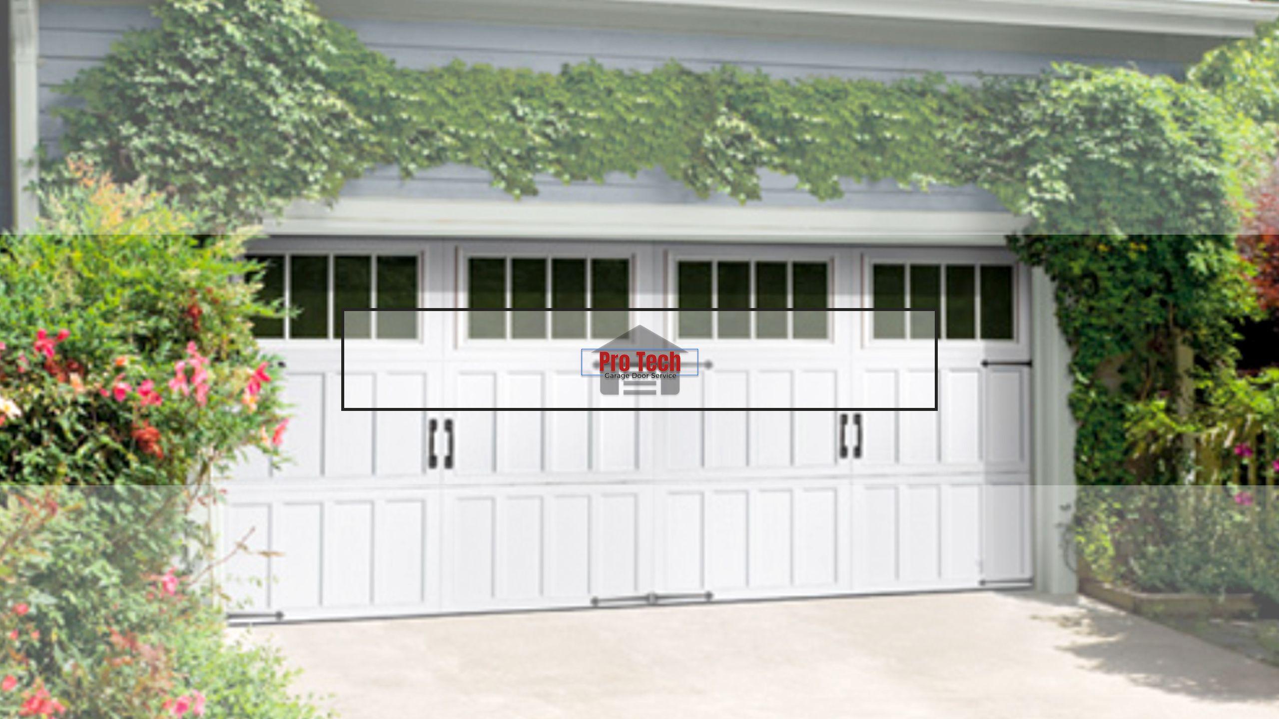 Pro Tech Garage Door Service is a Garage Door Company in Oceanside CA. We & Pro Tech Garage Door Service is a Garage Door Company in Oceanside ... pezcame.com