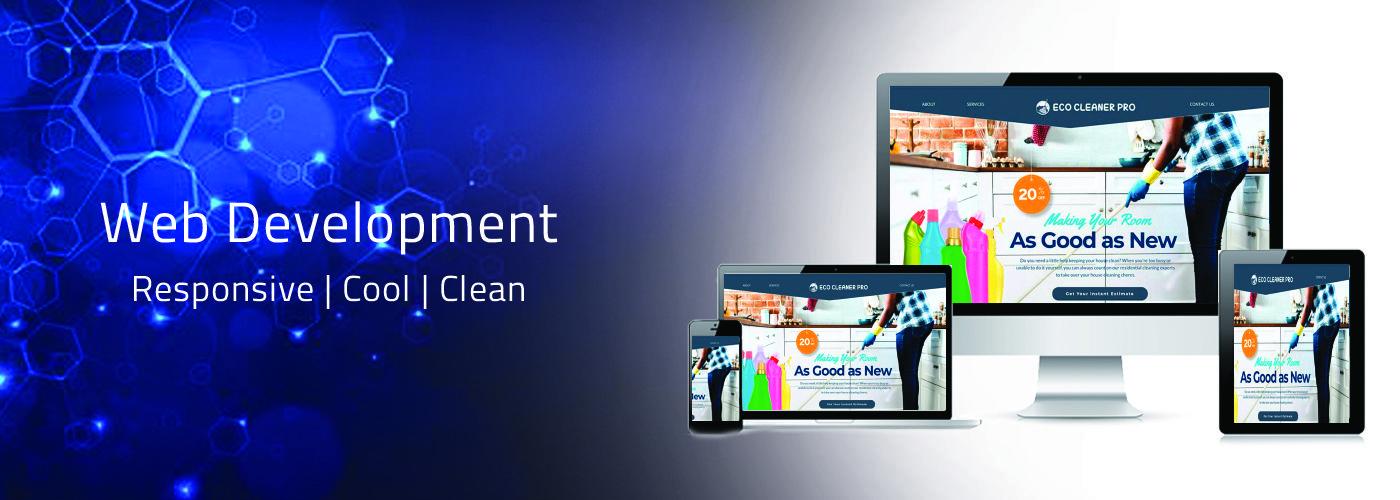 Web Development Company Custom Web Design Services In York Pa Eco York In 2020 Web Development Web Development Company Custom Web Design