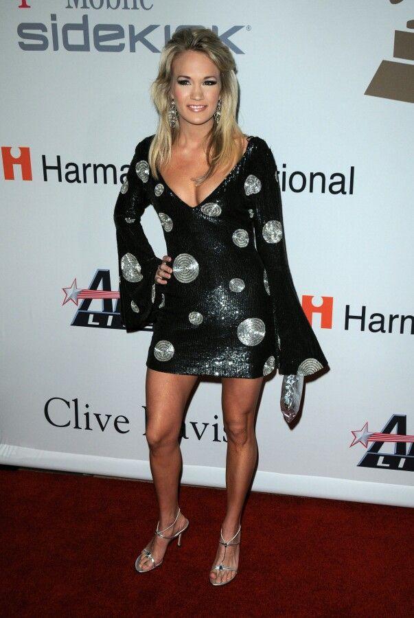 21b3b96ba81 Carrie Underwood. Carrie Underwood Carrie Underwood Bikini, Carrie  Underwood American Idol ...