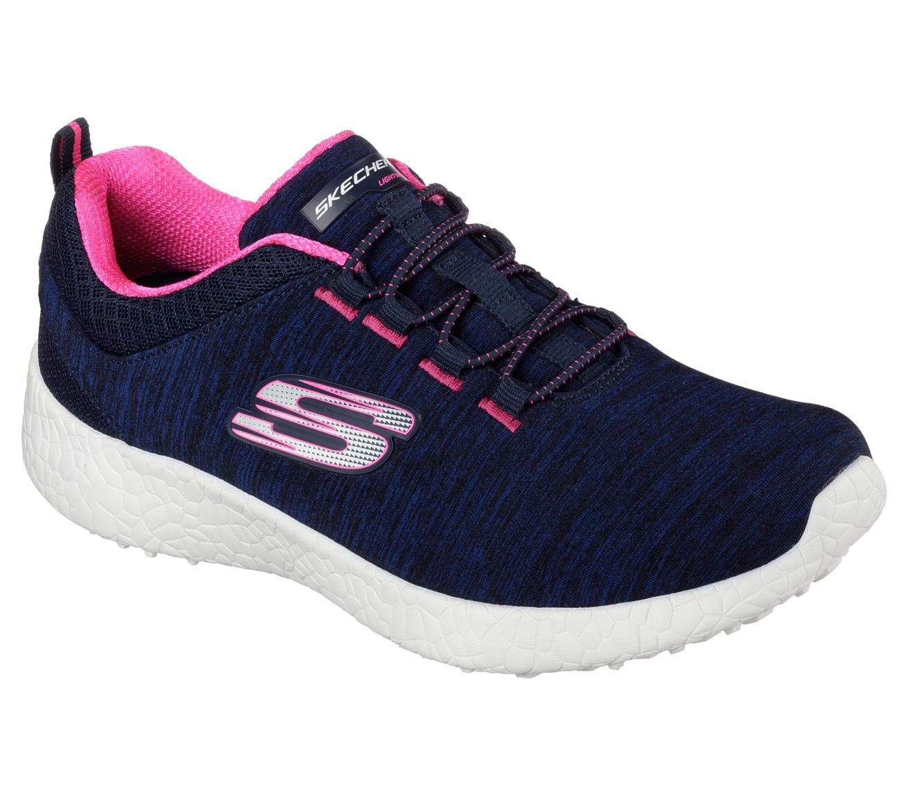 Skechers Chile - Women's Energy Burst